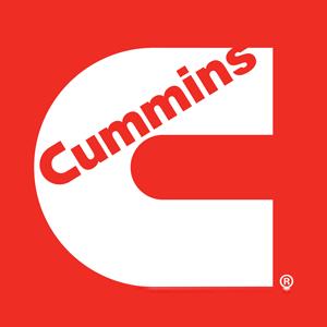 Cummins-Incite-logo